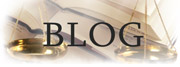 BLOG Articles By George J. Kubes